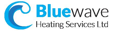 Bluewave Heating Services Ltd